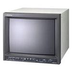 Monitor referencyjny JVC TM-H150C