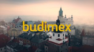 BUDIMEX - LUBELSKIE CENTRUM KONFERENCYJNE