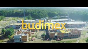 BUDIMEX - MSW DREWNICA
