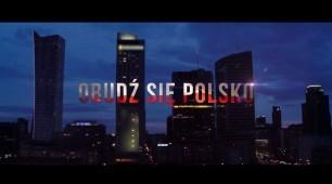 ZETAIGREKA - OBUDŹ SIĘ POLSKO - TELEDYSK