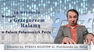 Fundacja Połączeni Pasją - Spot TV