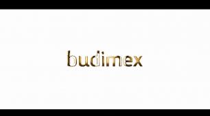 BUDIMEX - MSW DREWNICA 2018